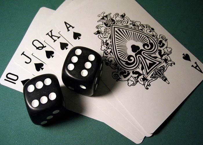 danh bai lien Ván game đánh bài liên kết thúc khi không còn người chơi nào tốt thêm tiền