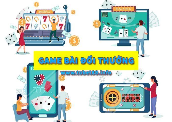 game bai doi thuong Tổng hợp top game bài đổi thưởng uy tín nhất Việt Nam hiện nay.