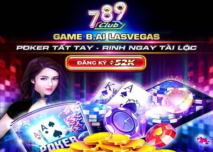 game danh bai doi thuong truc tuyen 789club - Game đánh bài đổi thưởng trực tuyến trả thưởng nhanh chóng