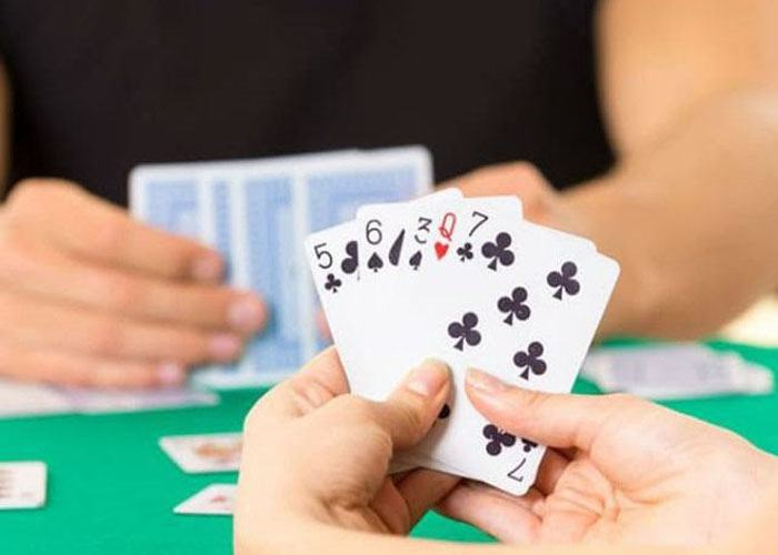 game danh bai lieng Nắm rõ các thao tác trong ván game đánh bài liên để hiểu rõ luật chơi