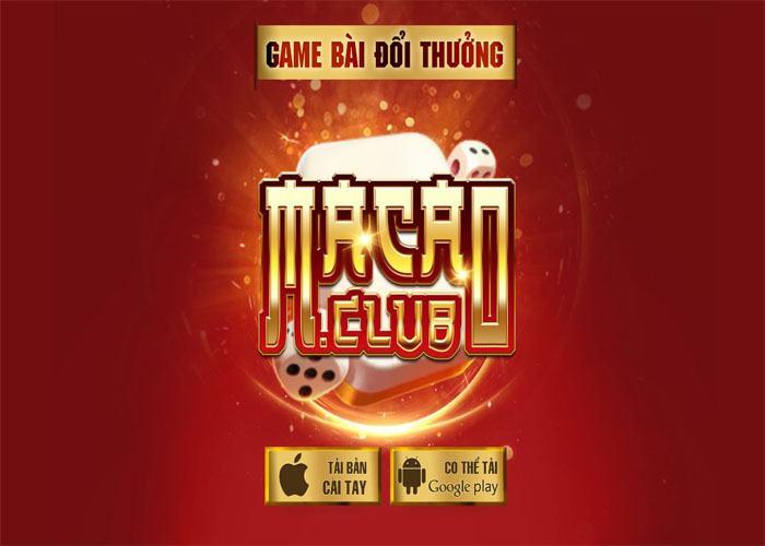 games bai doi thuong