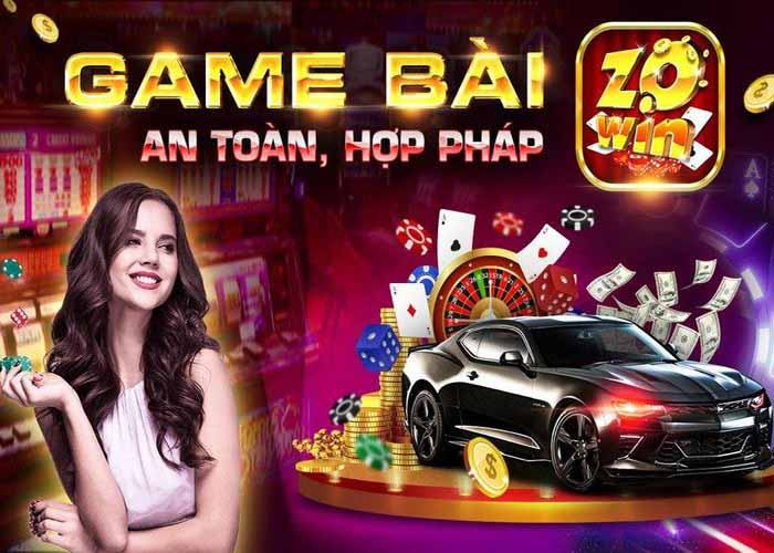 games danh bai doi thuong Chơi game đánh bài đổi thưởng tại Zowin sẽ được hỗ trợ khách hàng 24/24