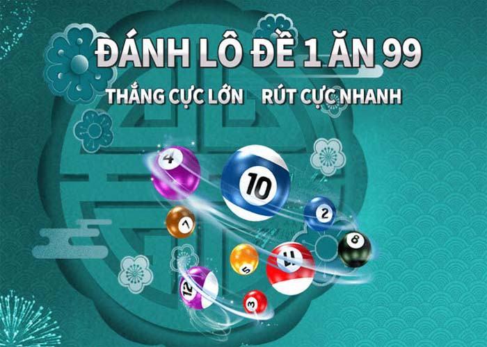 lo de online Loto188 - Nhà cái lô đề online uy tín nhất hiện nay