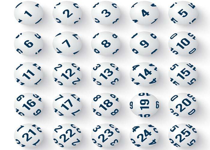 soi cau tobet88 info Lựa chọn kênh soi cầu tobet88 info để tham khảo dự đoán xổ số miền bắc hôm nay miễn phí, có tỷ lệ chính xác cao nhất