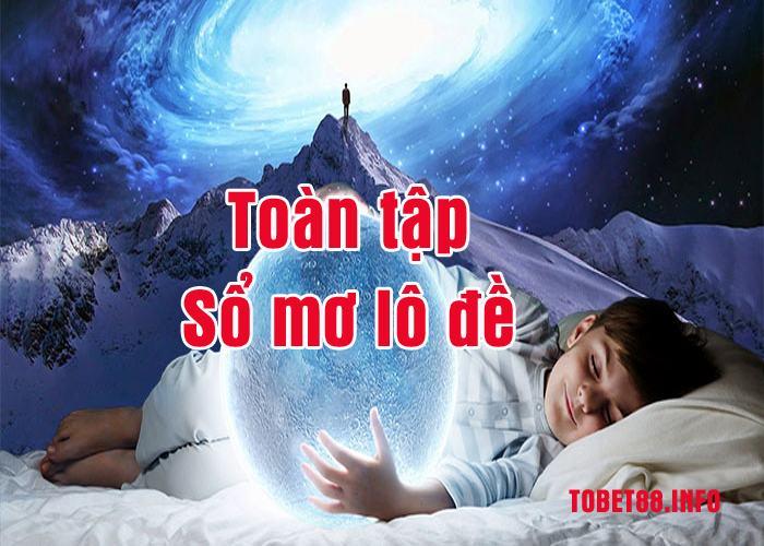 So mo lo de toan tap tobet88