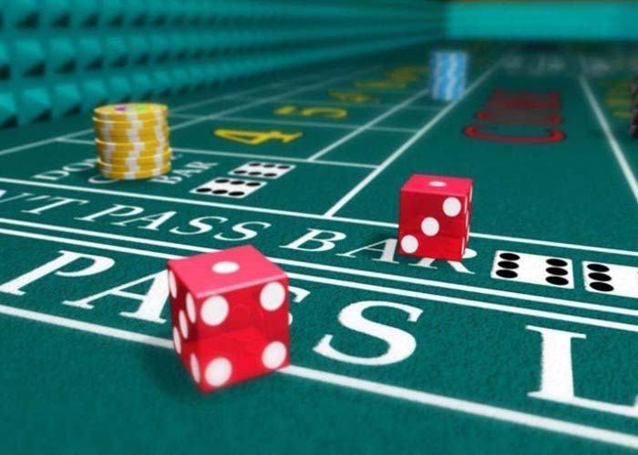 cach choi tai xiu casino Cách chơi tài xỉu casino hiệu quả phải dựa trên tâm lý ổn định và tinh thần sáng suốt nhất