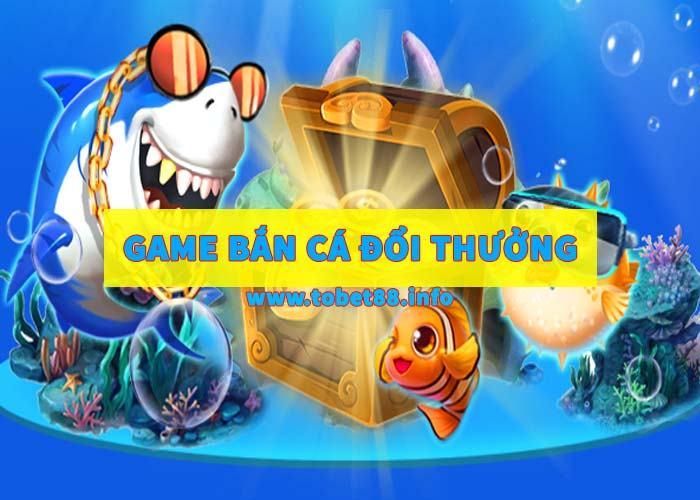 game ban ca doi thuong Game bắn cá đổi thưởng giao dịch qua nhiều hình thức khác nhau như: sms, rút tiền thật, xu, xèng...