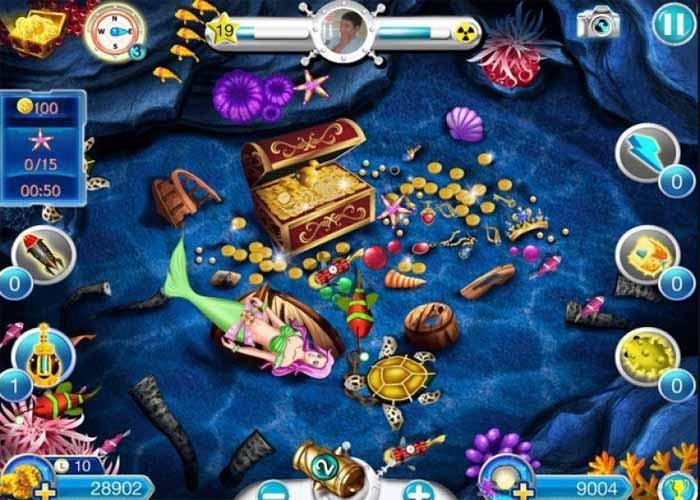 game ban ca mien phi Tìm đia chỉ cổng game bắn cá miễn phí uy tín và chơi xanh chín, công bằng
