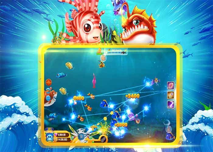 game ban ca online mien phi Tìm hiểu thủ thuật game bắn cá online miễn phí