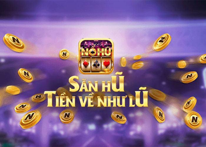 game no hu quoc te Dể tăng tỷ lệ thắng cược game nổ hủ quốc tế được các cao thủ chia sẽ là nghiên cứu các sảnh trước khi đặt cược