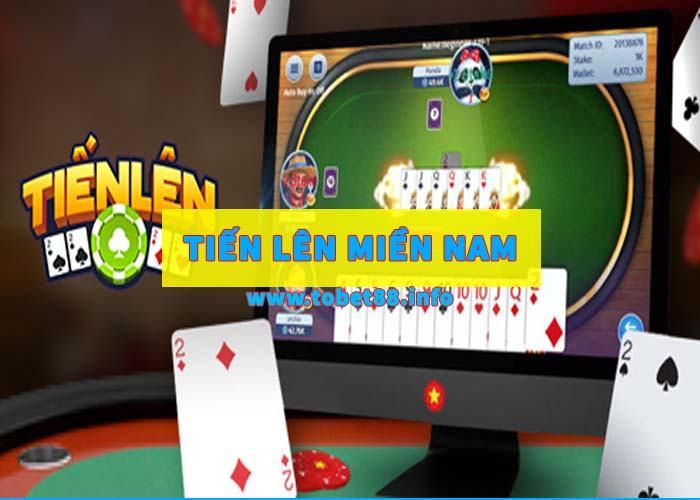 game tien len mien nam Game tiến lên miền nam có nguồn gốc từ phương Tây và được du nhập sang Việt Nam